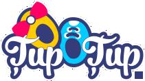 Magazin online de papucei pentru copii - TUP TUP